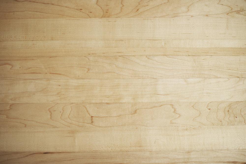 newcastle timber flooring