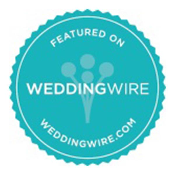 Wedding Wire // Bixby + Pine