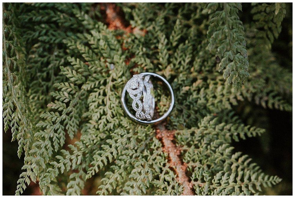 Bixby+Pine.PNWweddingdesigners_0326.jpg