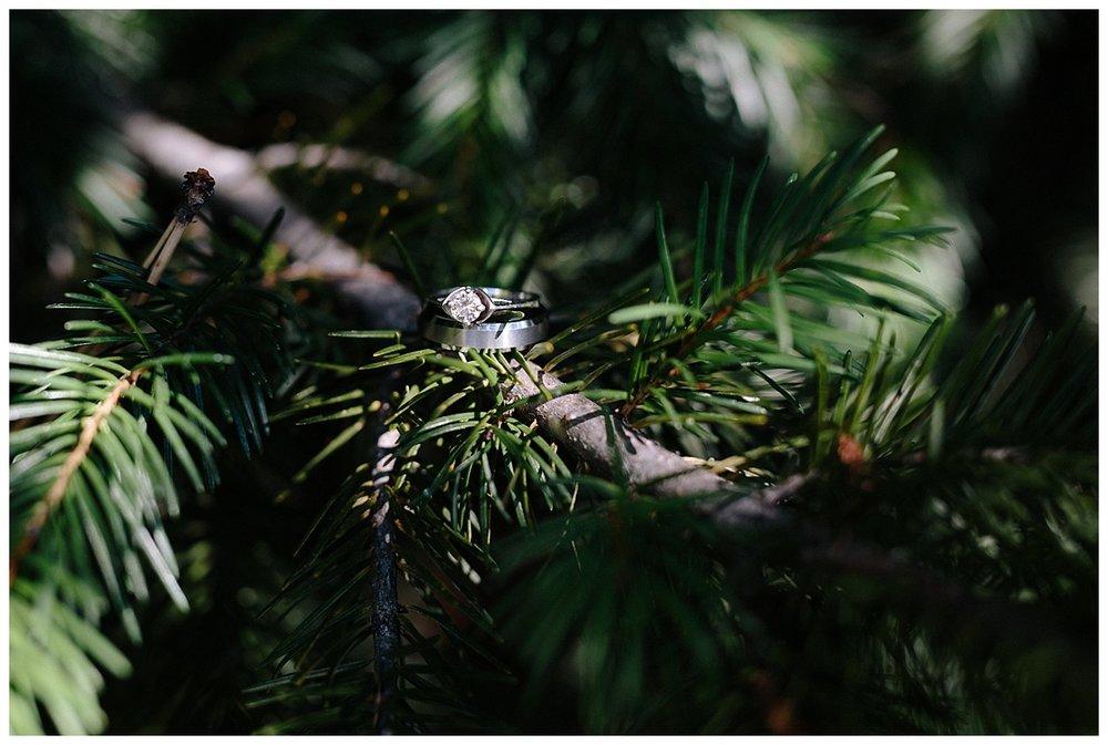 Bixby+Pine.PNWweddingdesigners_0583.jpg
