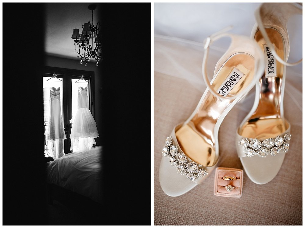 Bixby+Pine-PNW-WeddingPlannersAndDesigners_0772.jpg