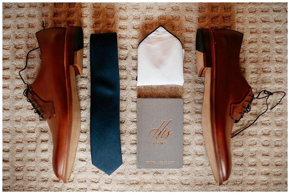Bixby+Pine-PNW-WeddingPlannersAndDesigners_0773.jpg
