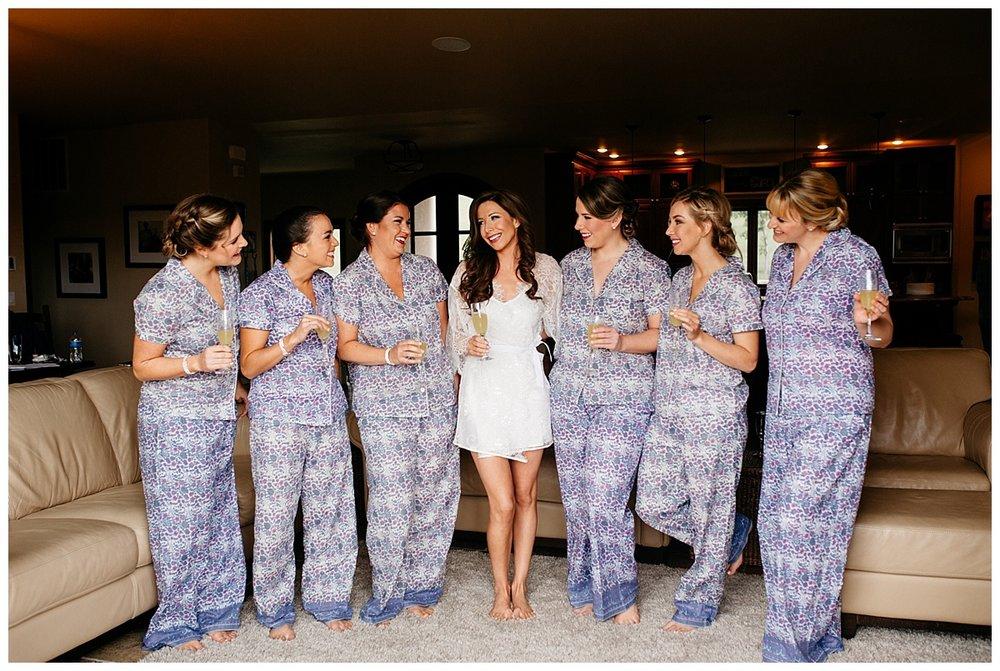 Bixby+Pine-PNW-WeddingPlannersAndDesigners_0774.jpg