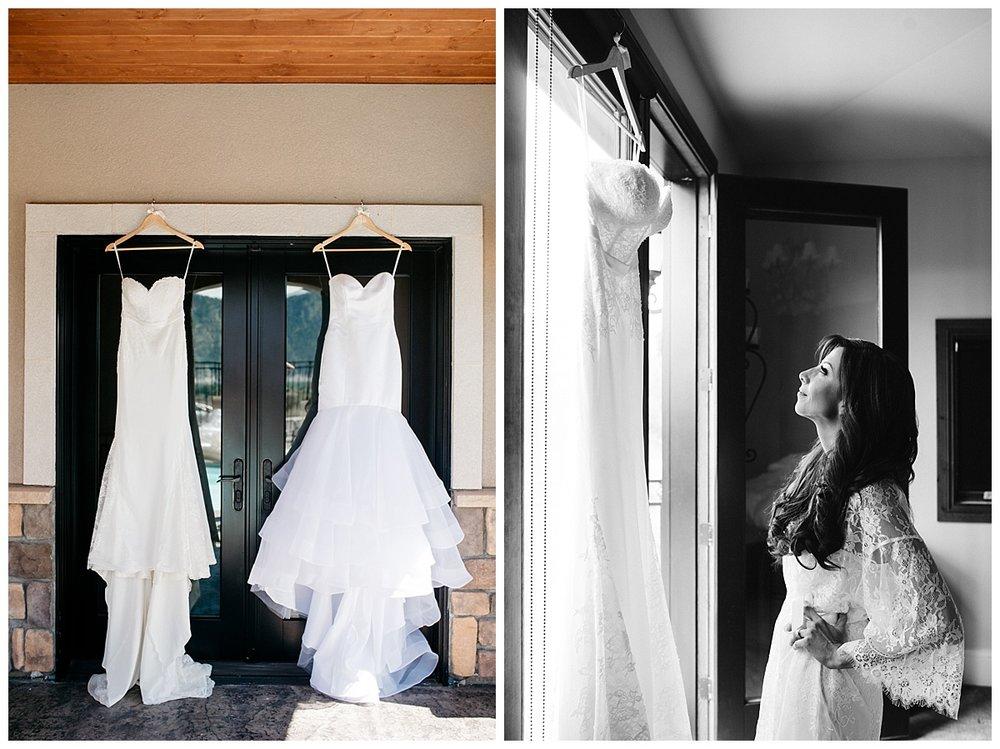 Bixby+Pine-PNW-WeddingPlannersAndDesigners_0775.jpg