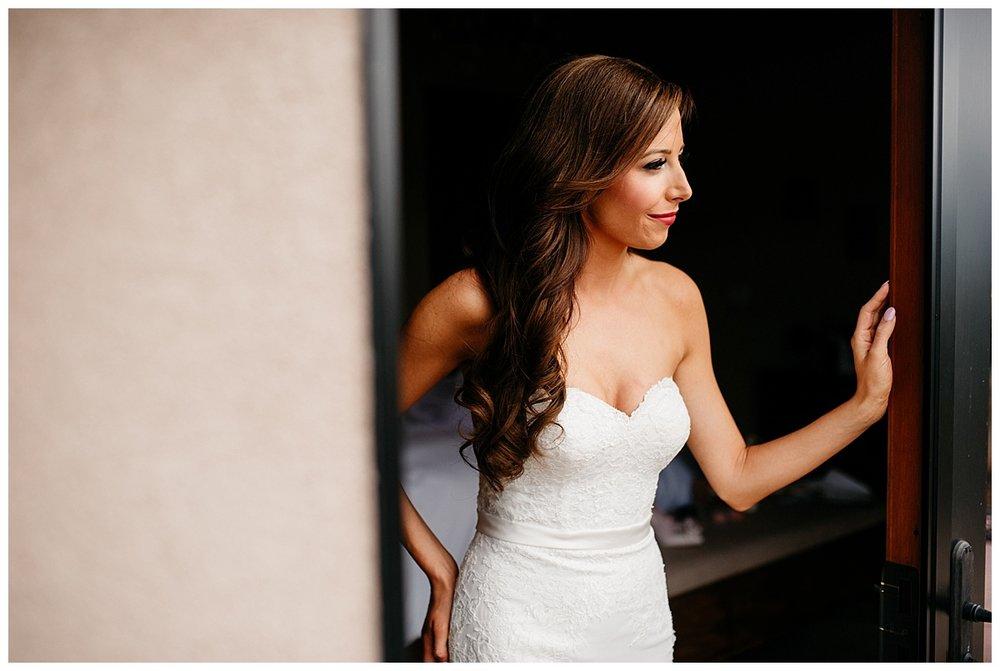 Bixby+Pine-PNW-WeddingPlannersAndDesigners_0777.jpg