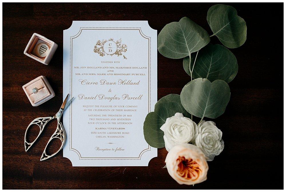 Bixby+Pine-PNW-WeddingPlannersAndDesigners_0783.jpg