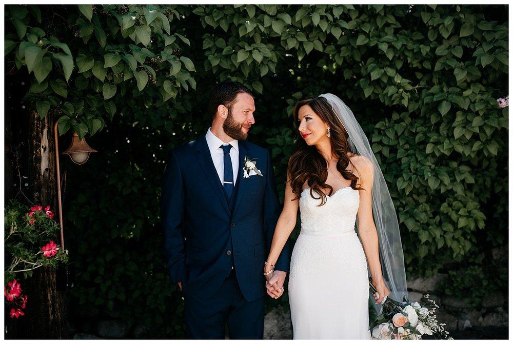Bixby+Pine-PNW-WeddingPlannersAndDesigners_0786.jpg