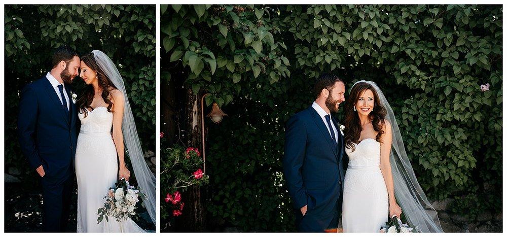 Bixby+Pine-PNW-WeddingPlannersAndDesigners_0787.jpg