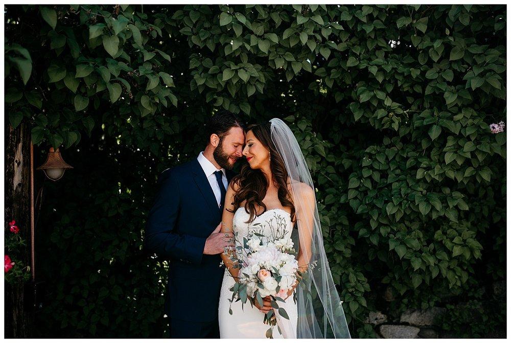 Bixby+Pine-PNW-WeddingPlannersAndDesigners_0788.jpg