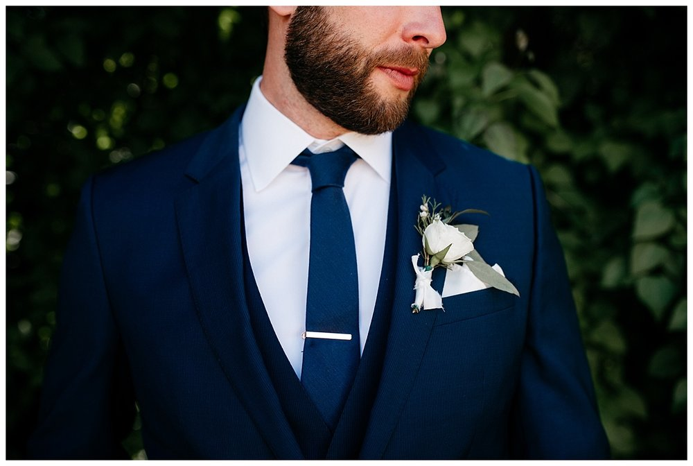 Bixby+Pine-PNW-WeddingPlannersAndDesigners_0789.jpg