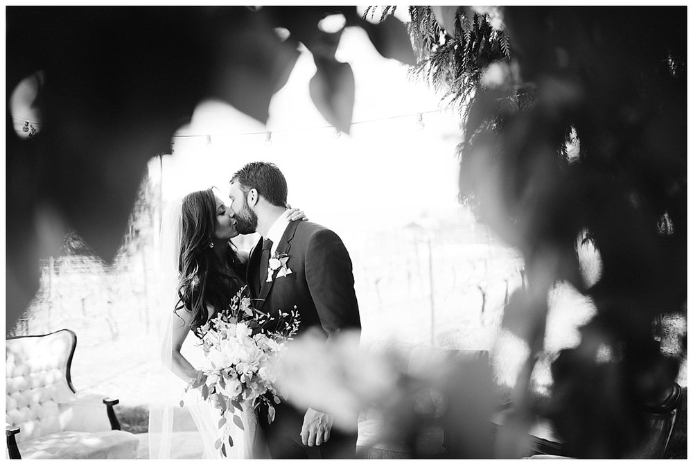 Bixby+Pine-PNW-WeddingPlannersAndDesigners_0793.jpg
