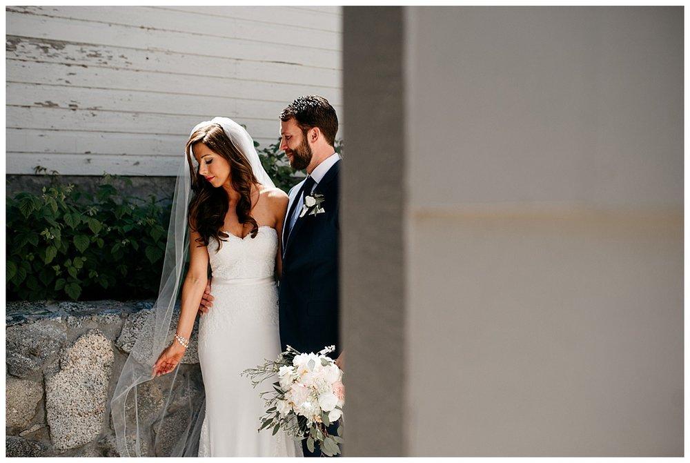 Bixby+Pine-PNW-WeddingPlannersAndDesigners_0795.jpg