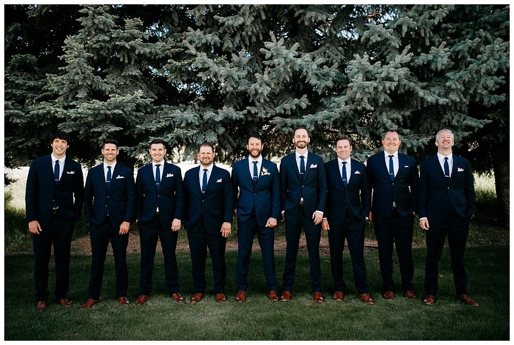 Bixby+Pine-PNW-WeddingPlannersAndDesigners_0796.jpg