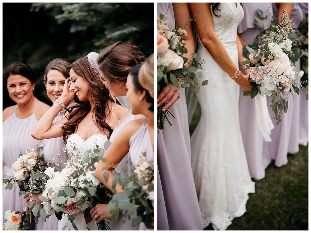 Bixby+Pine-PNW-WeddingPlannersAndDesigners_0799.jpg