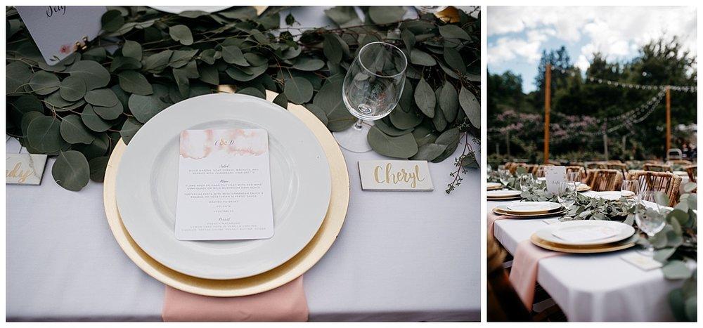 Bixby+Pine-PNW-WeddingPlannersAndDesigners_0802.jpg