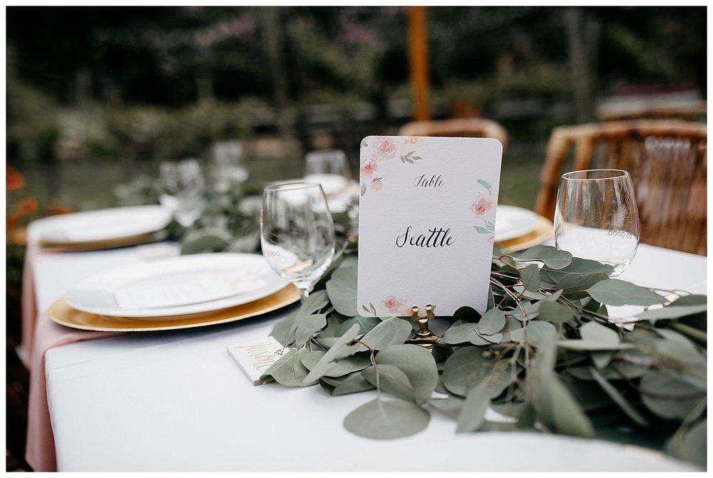 Bixby+Pine-PNW-WeddingPlannersAndDesigners_0804.jpg