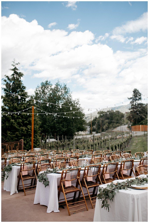 Bixby+Pine-PNW-WeddingPlannersAndDesigners_0803.jpg