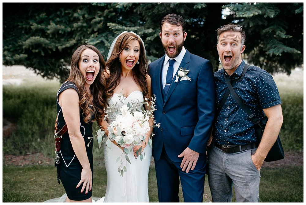 Bixby+Pine-PNW-WeddingPlannersAndDesigners_0806.jpg