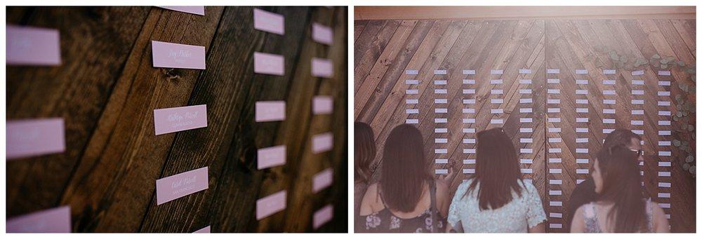 Bixby+Pine-PNW-WeddingPlannersAndDesigners_0809.jpg