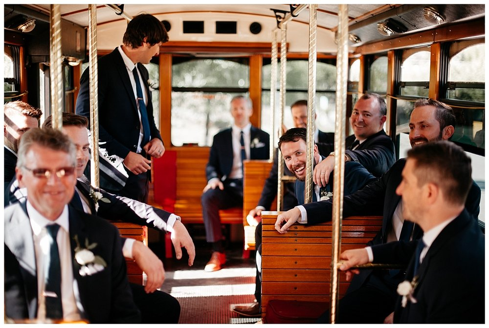 Bixby+Pine-PNW-WeddingPlannersAndDesigners_0813.jpg