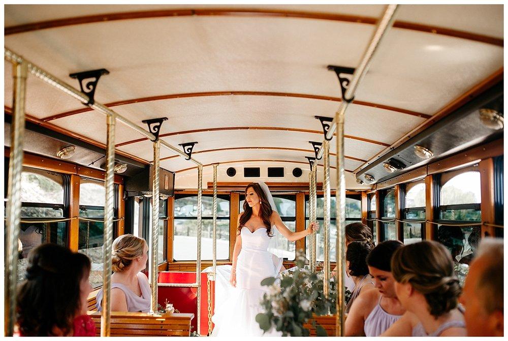 Bixby+Pine-PNW-WeddingPlannersAndDesigners_0816.jpg