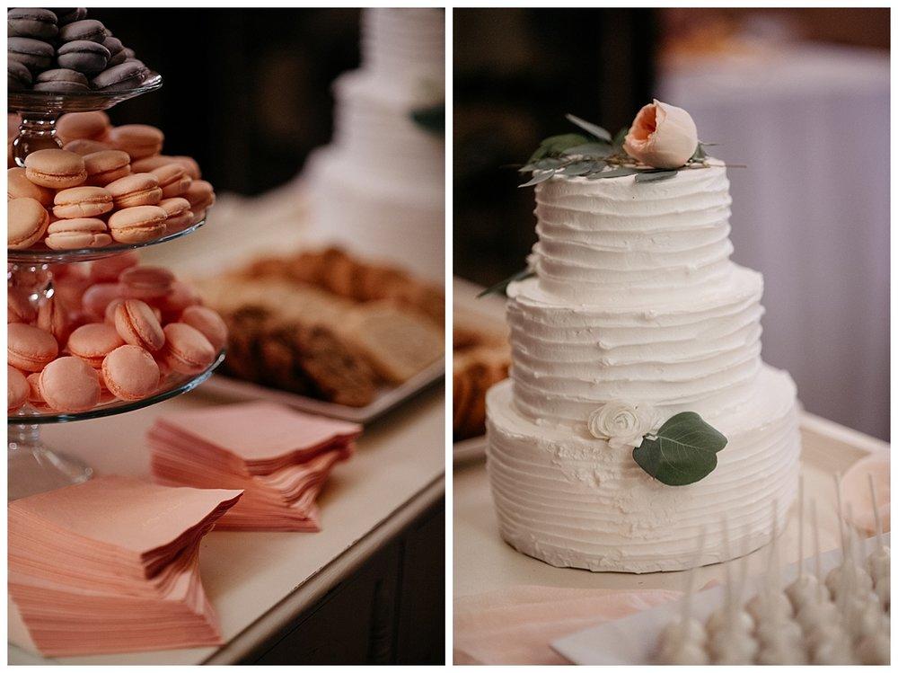 Bixby+Pine-PNW-WeddingPlannersAndDesigners_0823.jpg