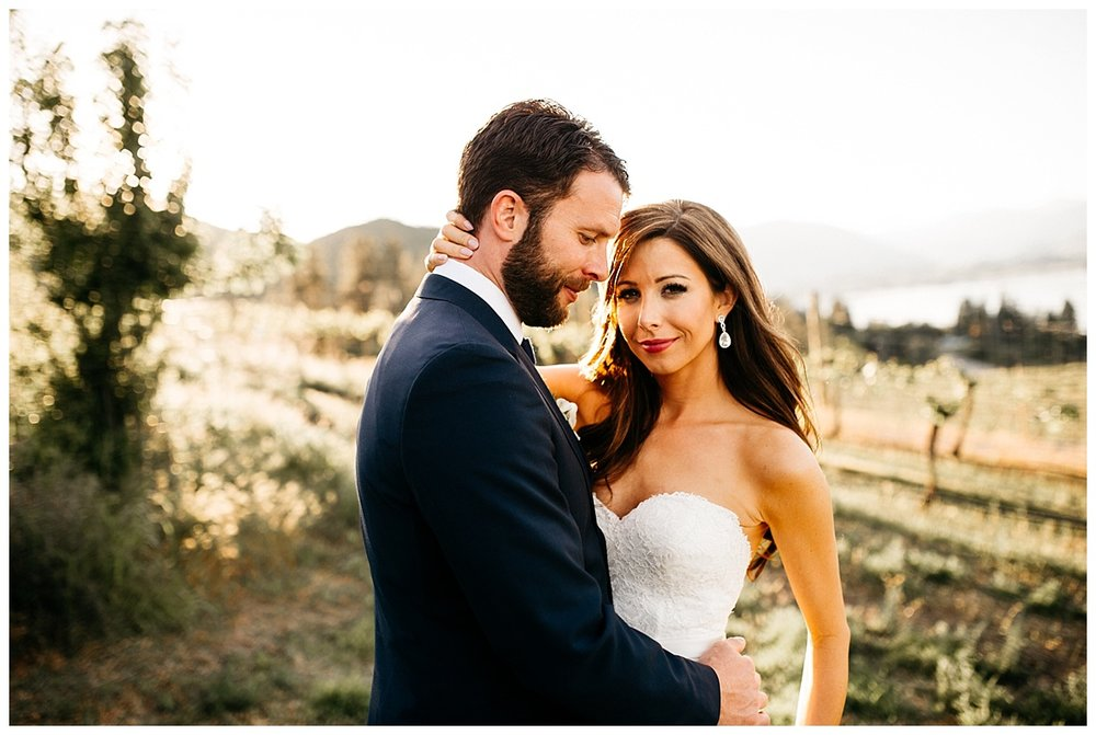 Bixby+Pine-PNW-WeddingPlannersAndDesigners_0830.jpg