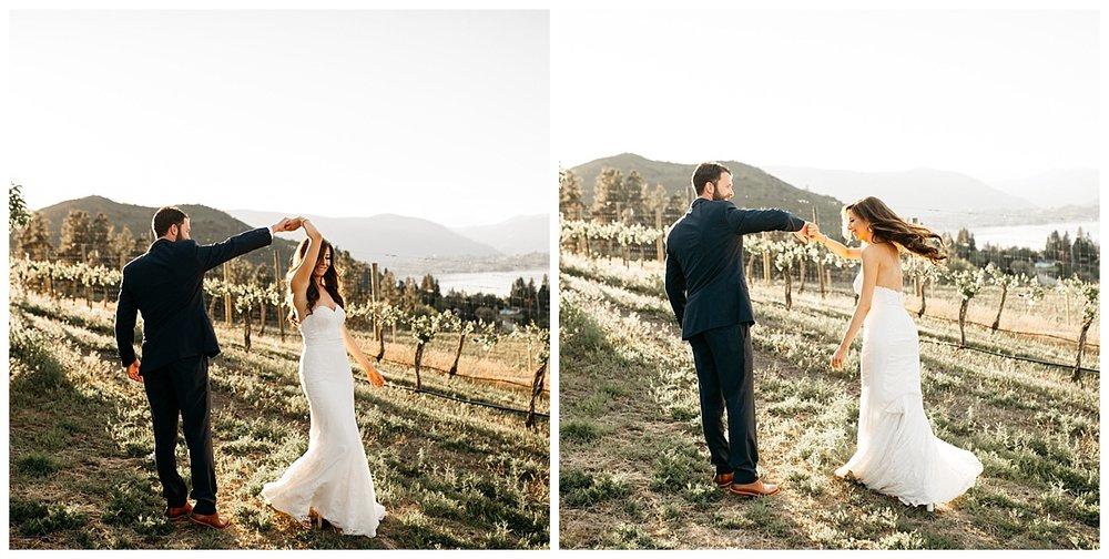 Bixby+Pine-PNW-WeddingPlannersAndDesigners_0832.jpg