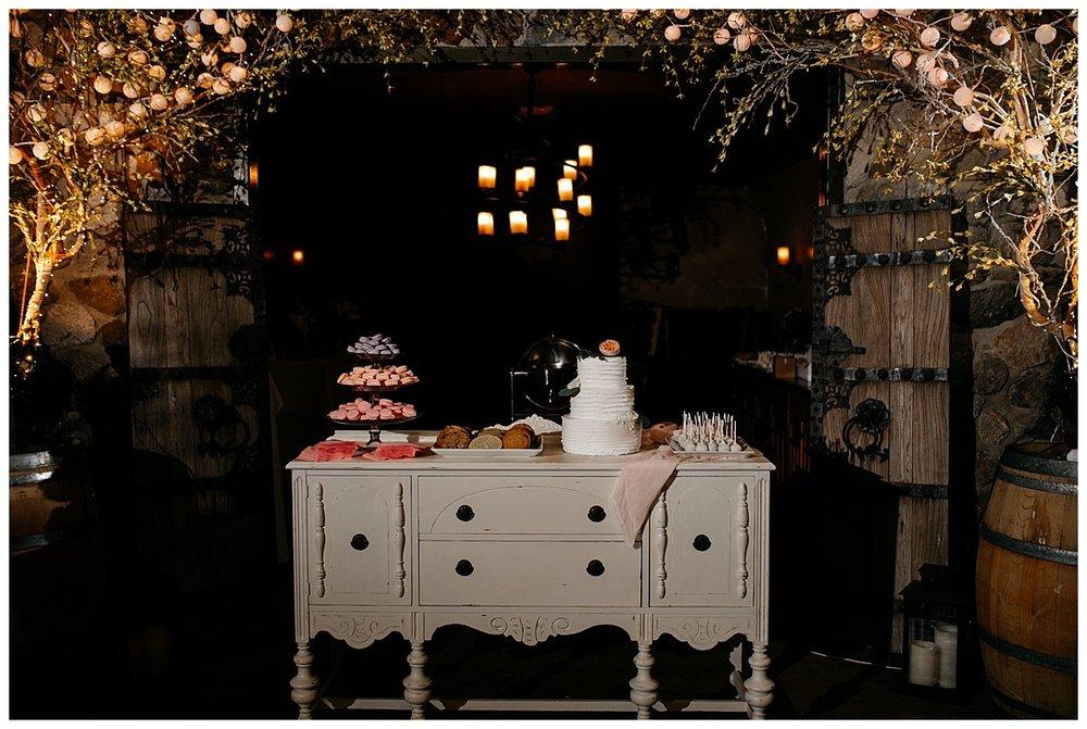 Bixby+Pine-PNW-WeddingPlannersAndDesigners_0837.jpg