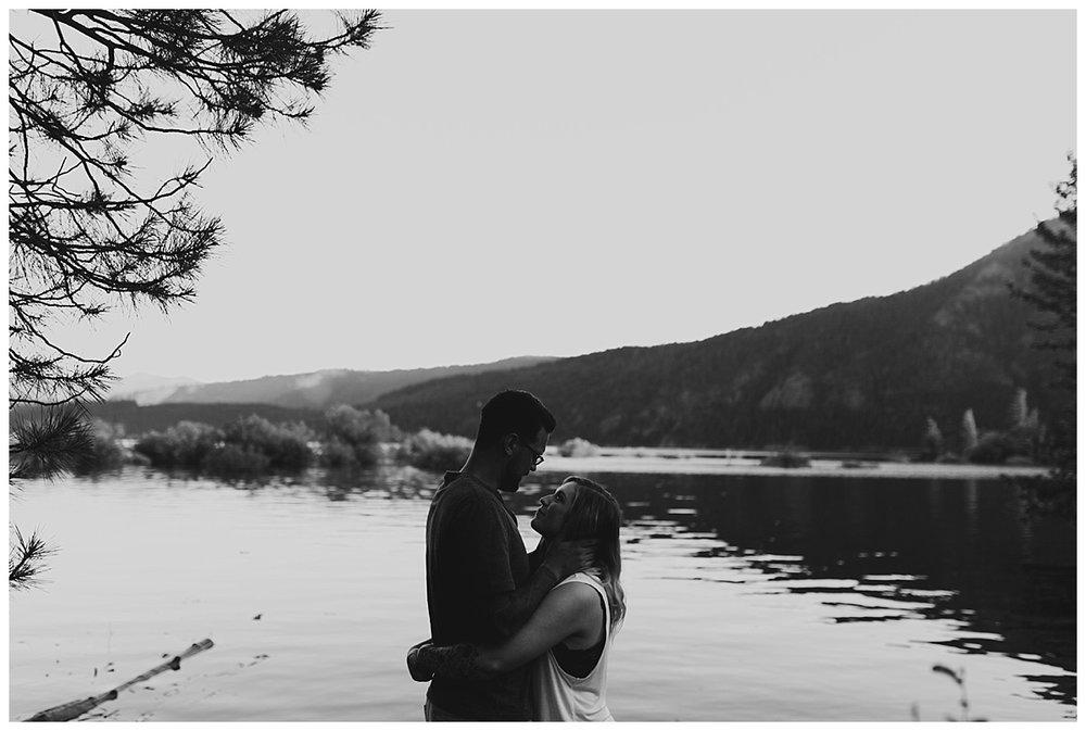 Bixby+Pine-PNW-WeddingPlannersAndDesigners_0854.jpg