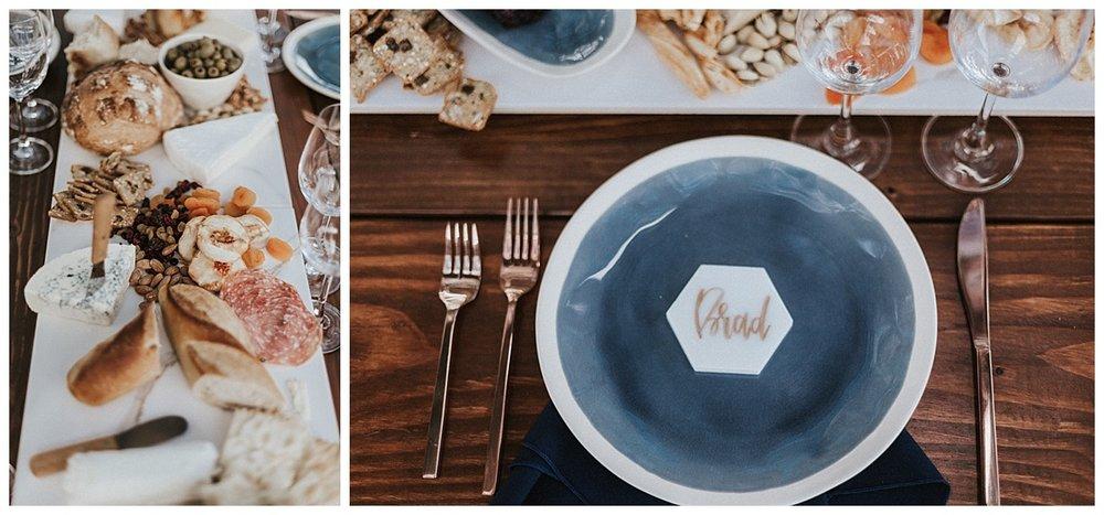 Bixby+Pine-PNW-WeddingPlannersAndDesigners_0870.jpg