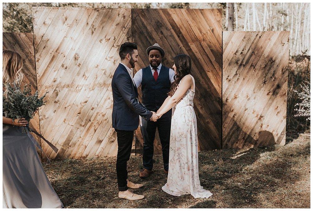 Bixby+Pine-PNW-WeddingPlannersAndDesigners_0875.jpg