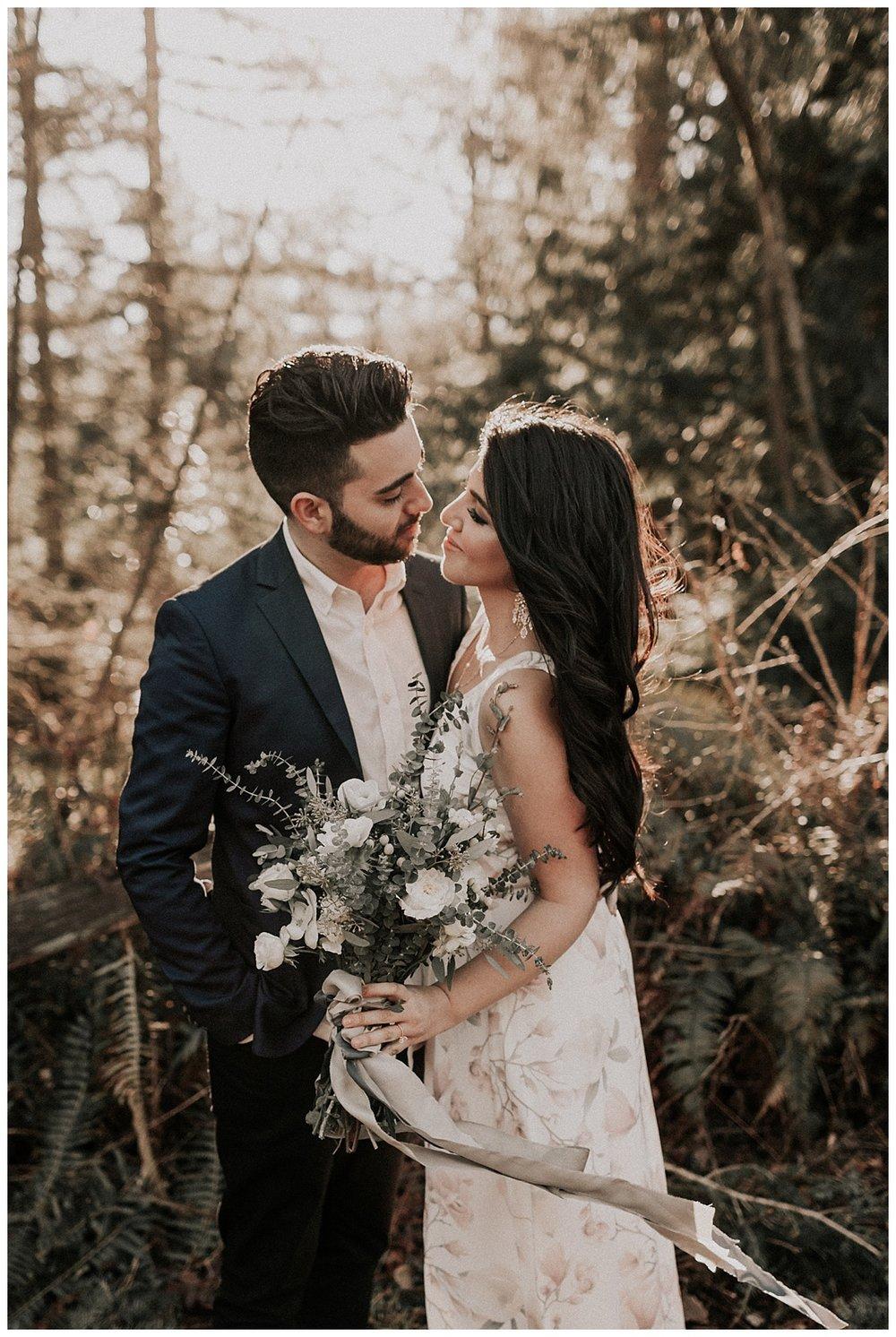 Bixby+Pine-PNW-WeddingPlannersAndDesigners_0882.jpg
