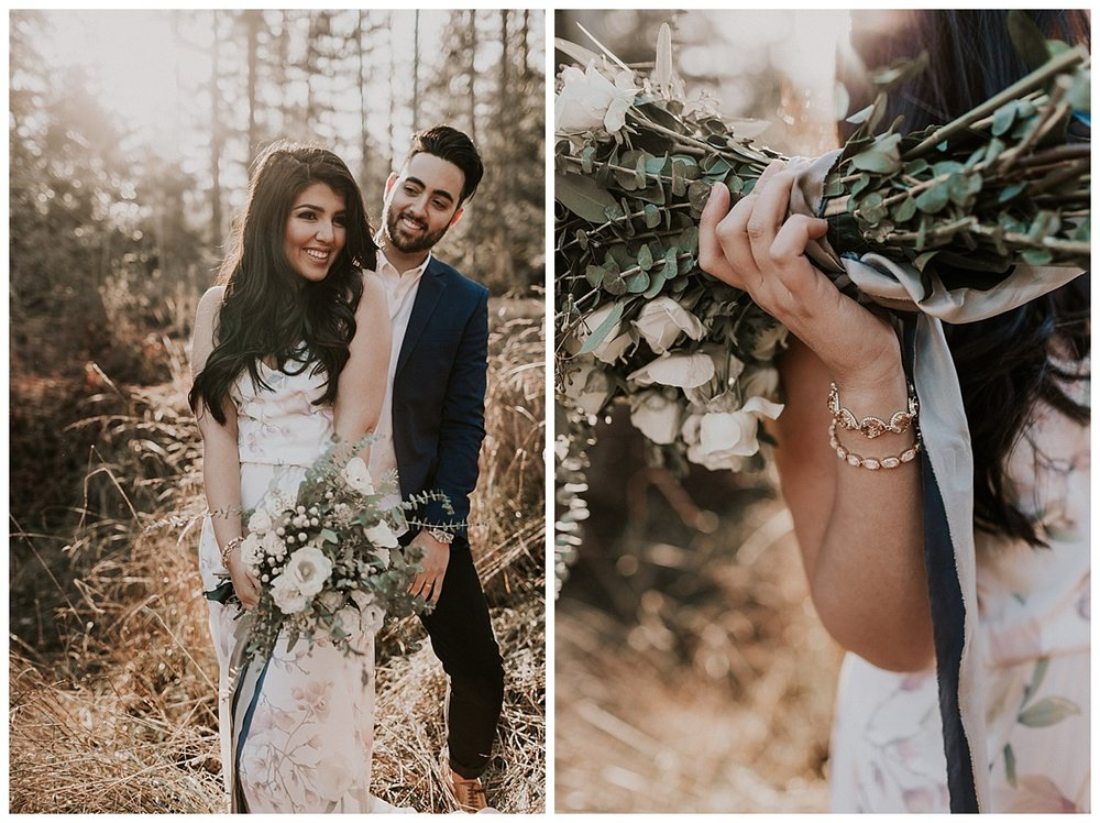 Bixby+Pine-PNW-WeddingPlannersAndDesigners_0888.jpg