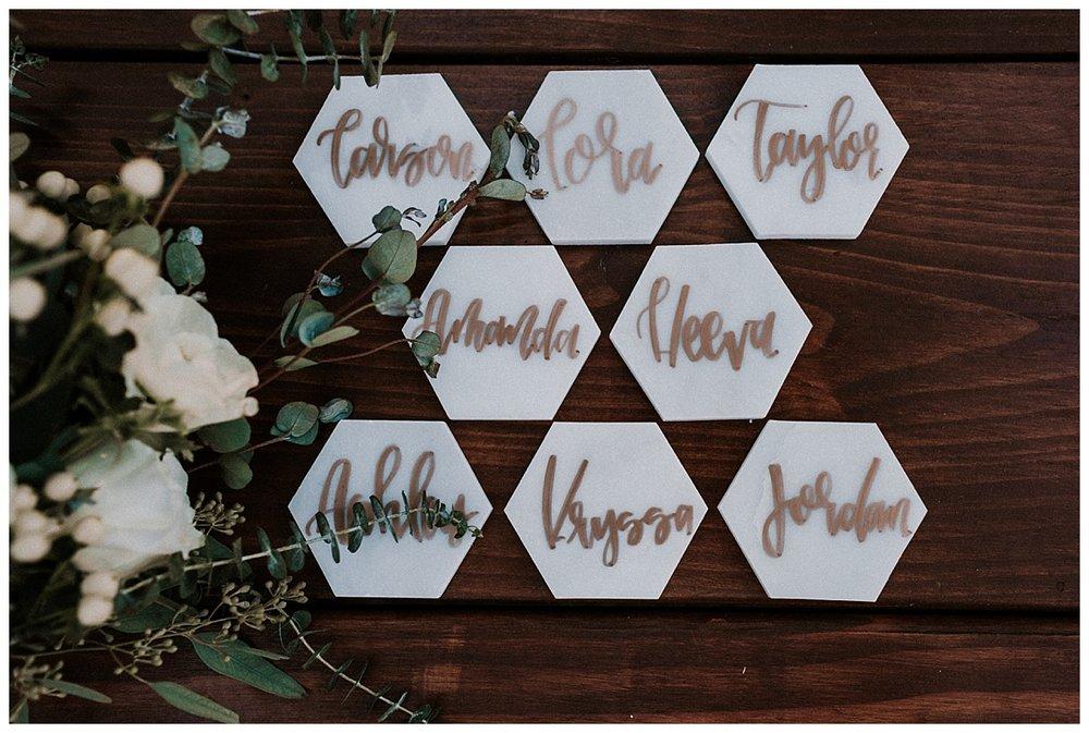 Bixby+Pine-PNW-WeddingPlannersAndDesigners_0892.jpg