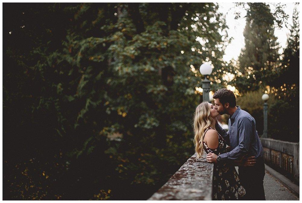 Bixby+Pine-PNW-WeddingPlannersAndDesigners_0893.jpg