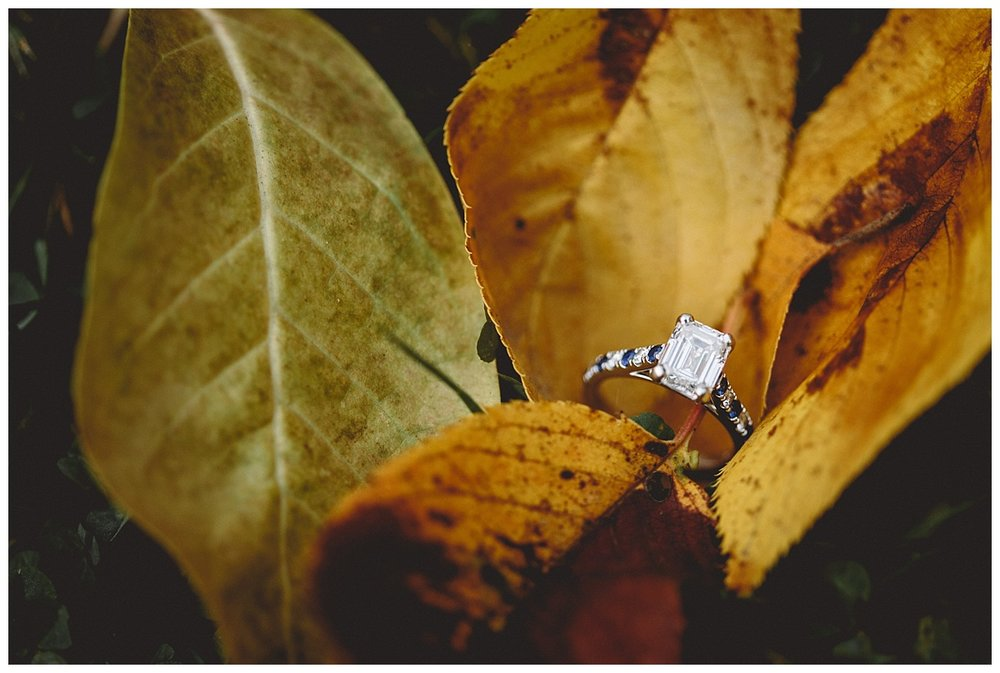 Bixby+Pine-PNW-WeddingPlannersAndDesigners_0898.jpg