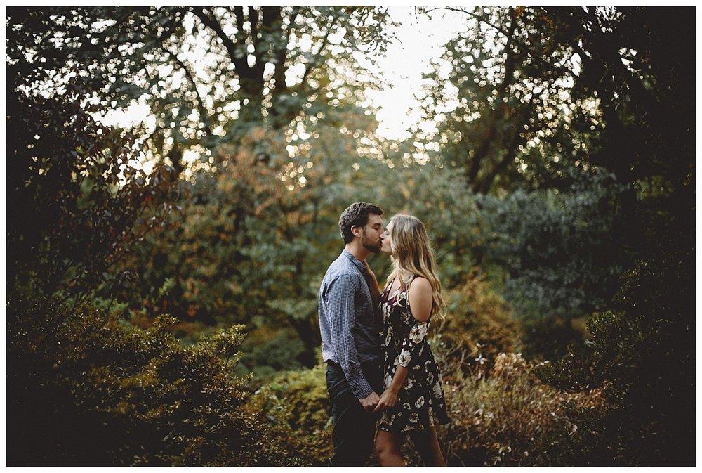 Bixby+Pine-PNW-WeddingPlannersAndDesigners_0897.jpg