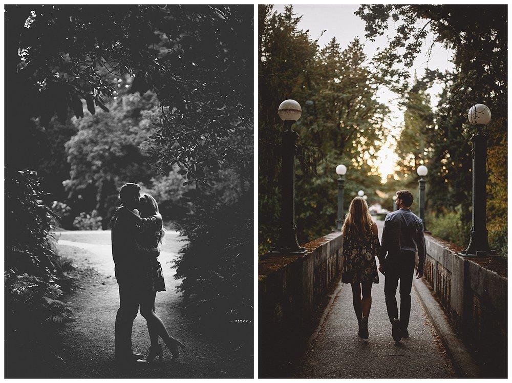 Bixby+Pine-PNW-WeddingPlannersAndDesigners_0899.jpg