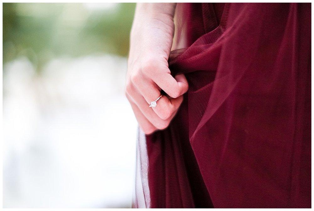 Bixby+Pine-PNW-WeddingPlannersAndDesigners_0910.jpg