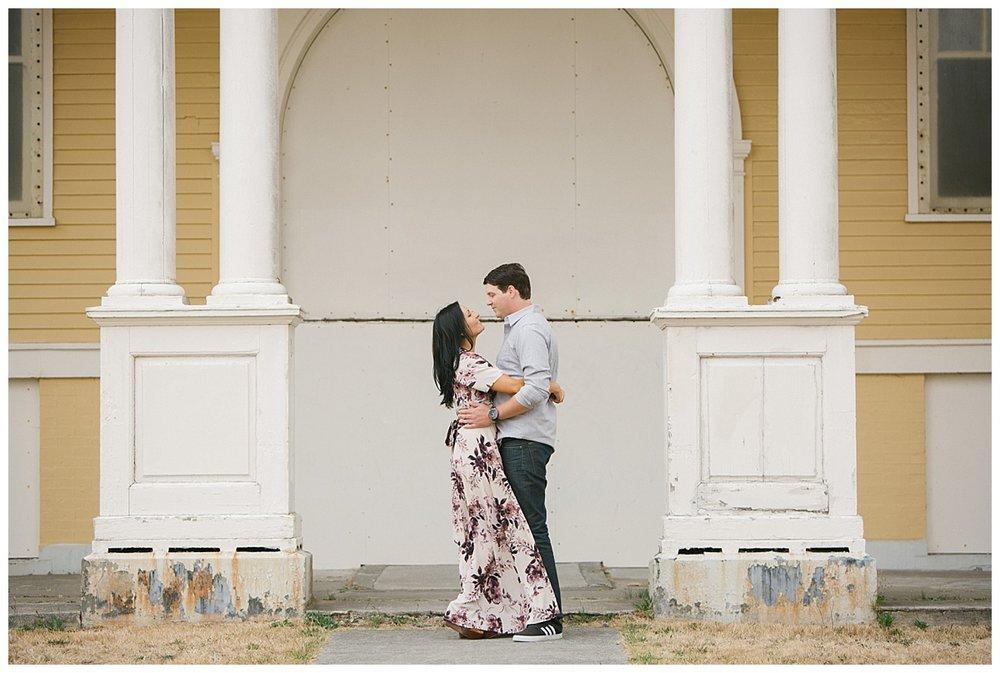 Bixby+Pine-PNW-WeddingPlannersAndDesigners_0917.jpg