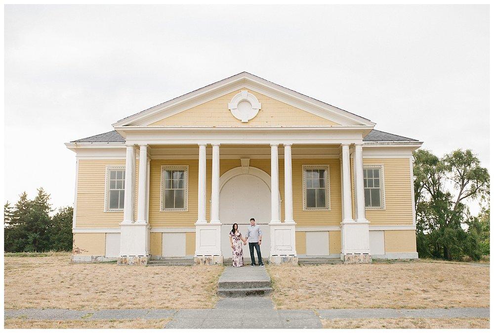Bixby+Pine-PNW-WeddingPlannersAndDesigners_0916.jpg