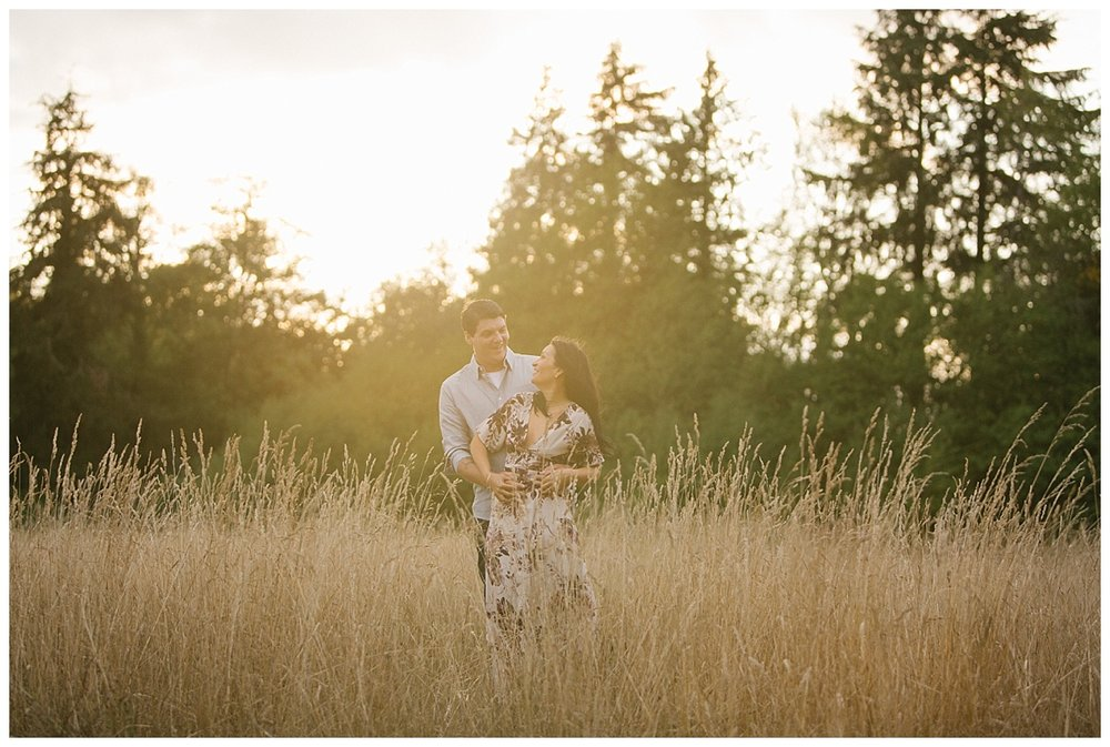 Bixby+Pine-PNW-WeddingPlannersAndDesigners_0918.jpg