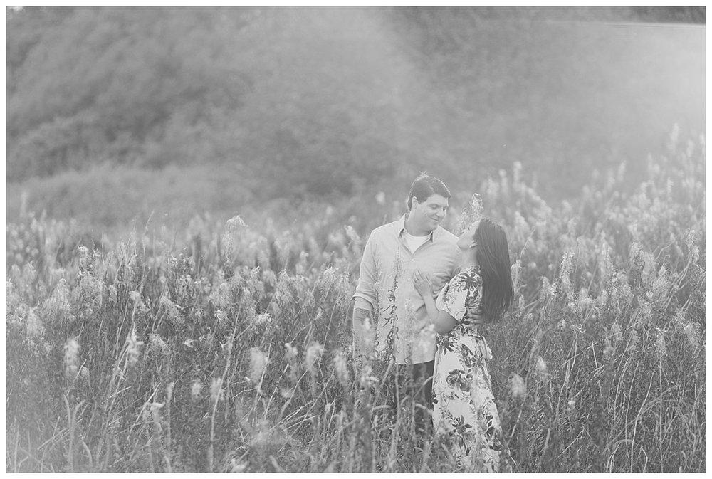 Bixby+Pine-PNW-WeddingPlannersAndDesigners_0919.jpg