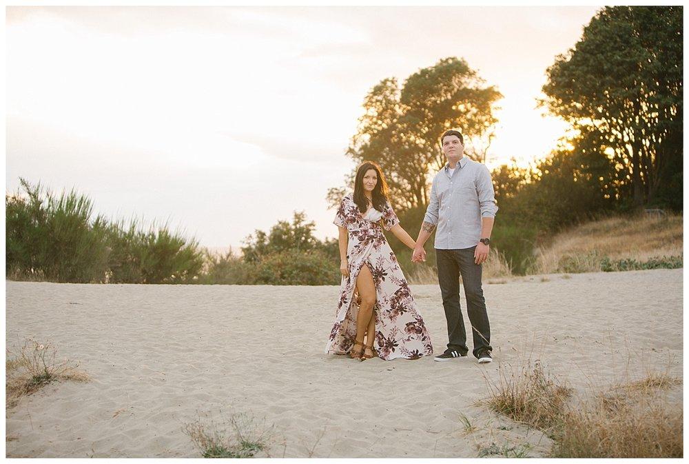 Bixby+Pine-PNW-WeddingPlannersAndDesigners_0924.jpg