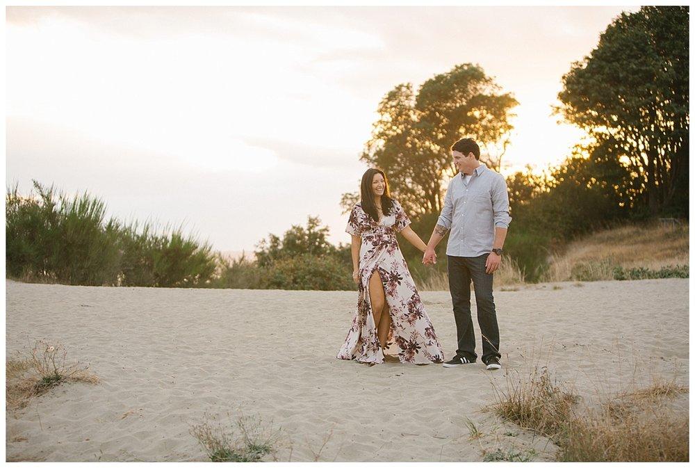 Bixby+Pine-PNW-WeddingPlannersAndDesigners_0925.jpg