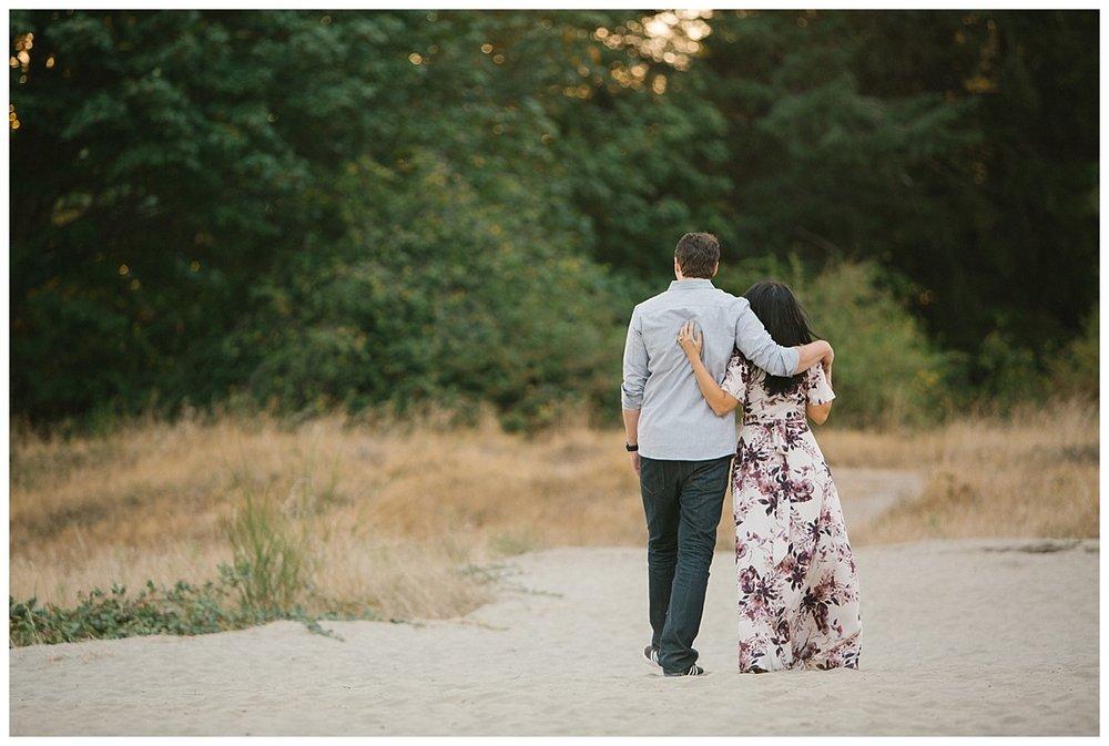 Bixby+Pine-PNW-WeddingPlannersAndDesigners_0926.jpg