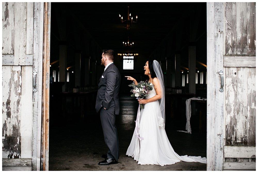 Bixby+Pine-PNW-WeddingPlannersAndDesigners_0960.jpg