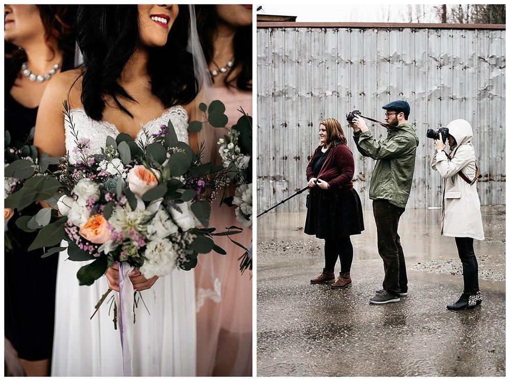 Bixby+Pine-PNW-WeddingPlannersAndDesigners_0968.jpg