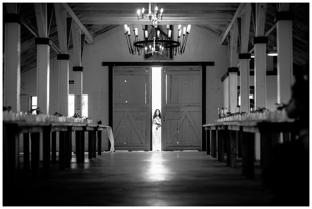 Bixby+Pine-PNW-WeddingPlannersAndDesigners_0975.jpg